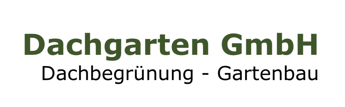 Dachgarten GmbH